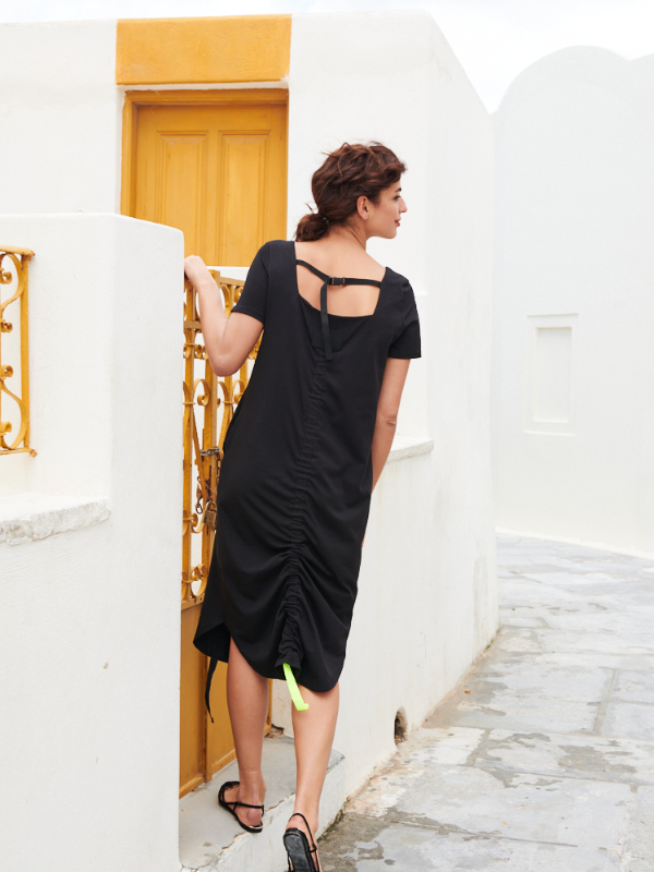Sukienka Neo