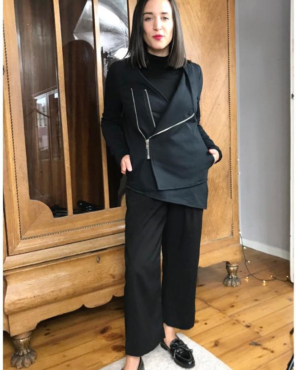 Ramoneska Changi